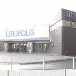 Ut. Mechelen 001