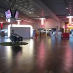 Ut. Mechelen 010