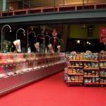 Ut. Mechelen 011
