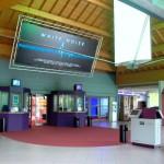 Ut. Mechelen 012