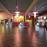 Ut. Mechelen 014