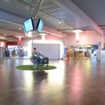 Ut. Mechelen 016