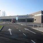Ut. Mechelen 002