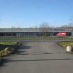 Ut. Mechelen 004