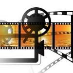 Rubrique cinéma