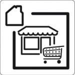Rubrique commerces