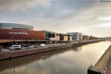 Docks - photo 1