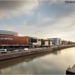 Docks - photo 18