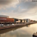 Docks - photo 19