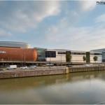 Docks - photo 2