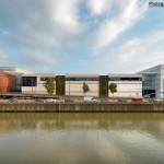 Docks - photo 3