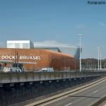Docks - photo 4