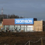 decathlon_loyers_10