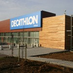 Decathlon Loyers