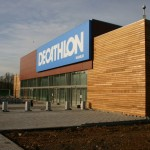 decathlon_loyers_17