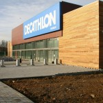 decathlon_loyers_18