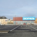 decathlon_loyers_2