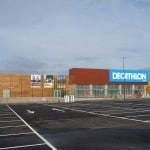 decathlon_loyers_3