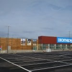 decathlon_loyers_4