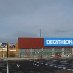 decathlon_loyers_6