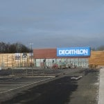 decathlon_loyers_7