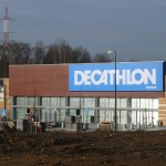 decathlon_loyers_9