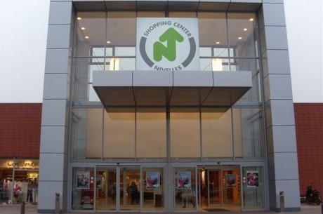 shopping_center_1